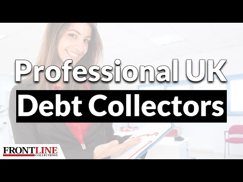 personal debt collection 2