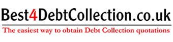 UK Debt Collection 30