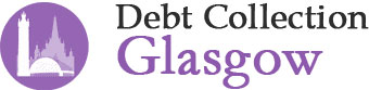 UK Debt Collection 16