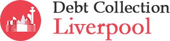 UK Debt Collection 14