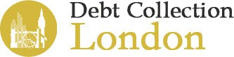 UK Debt Collection 8