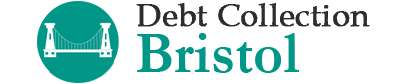 UK Debt Collection 18