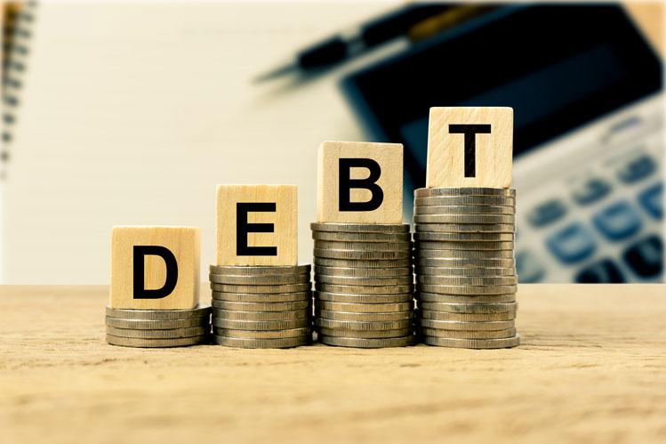 Top 3 UK Debt Collection Agencies
